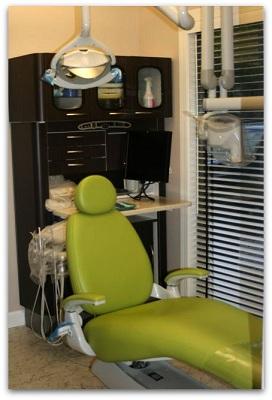 Dentalchair2